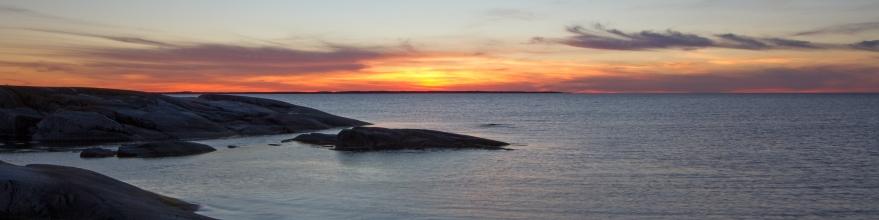 seakayak-hakanskar-tjarven-stockholm-archipelago