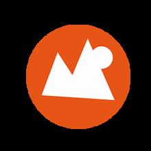 Göran Pehrson Photography logo
