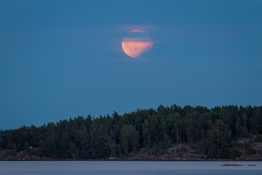 lunar-eclipse-manformorkelse