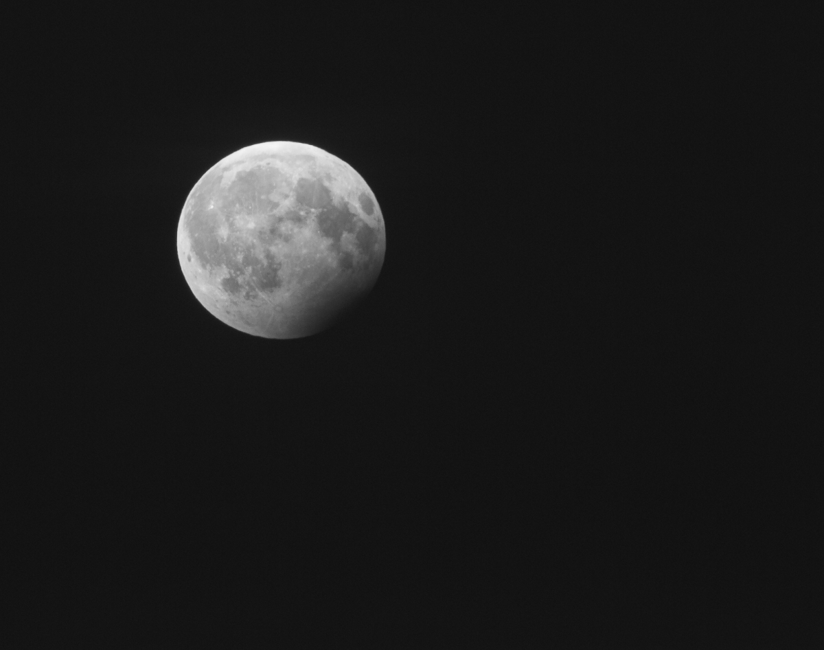 lunar-eclipse-moon-manformorkelse