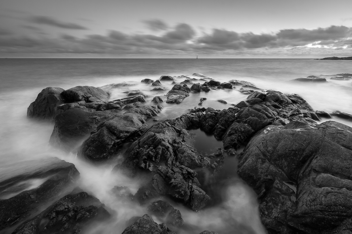 copyright goran pehrson-landsort-archipelago-nynashamn-waves-wind-storm