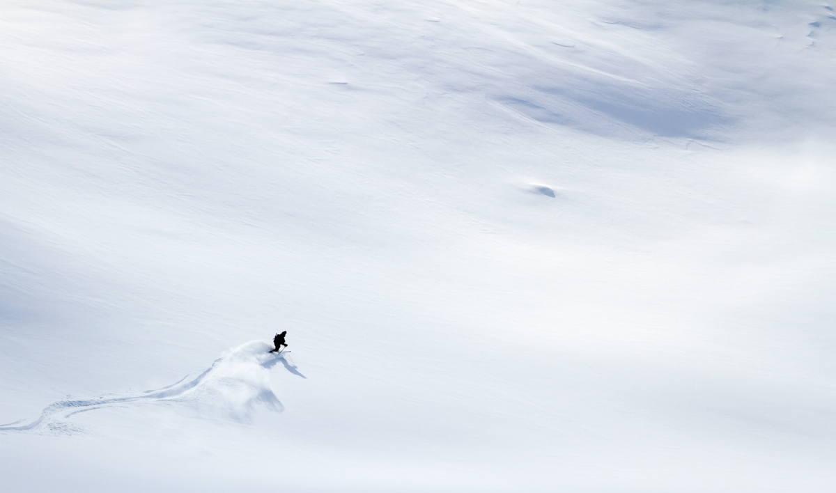 copyright goran pehrson-skiing-powder-white-mountain-snow-ski-norway