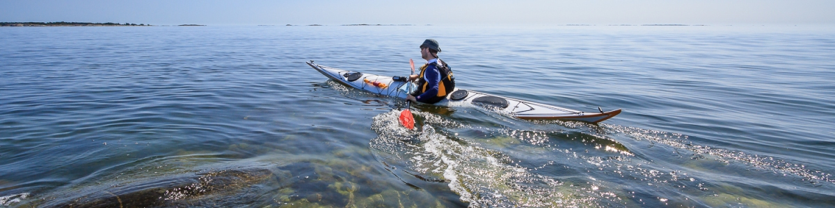 kajak-stockholms skargard-havskajak-kayak-sea kayak-stockholm archipelago