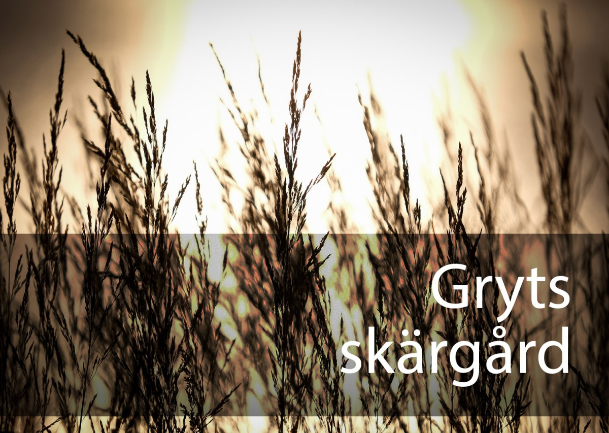 gryts skargard-links