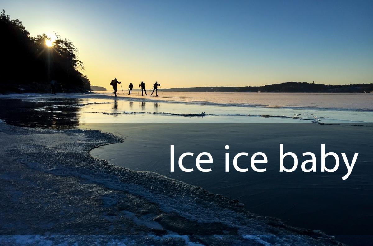 ice-ice-baby-links