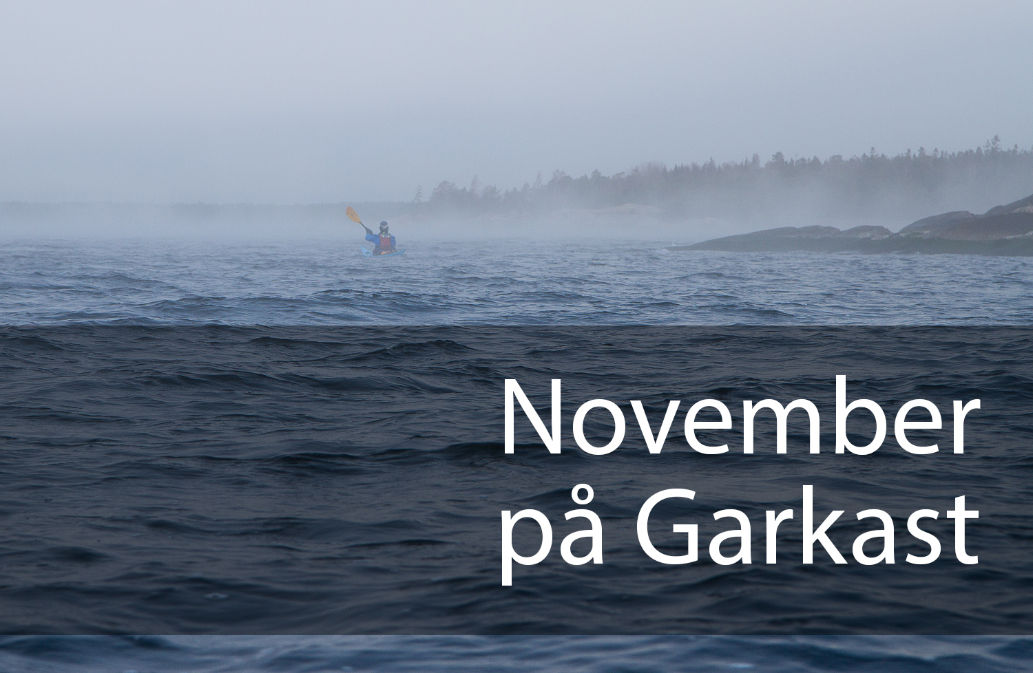 november-garkast-links