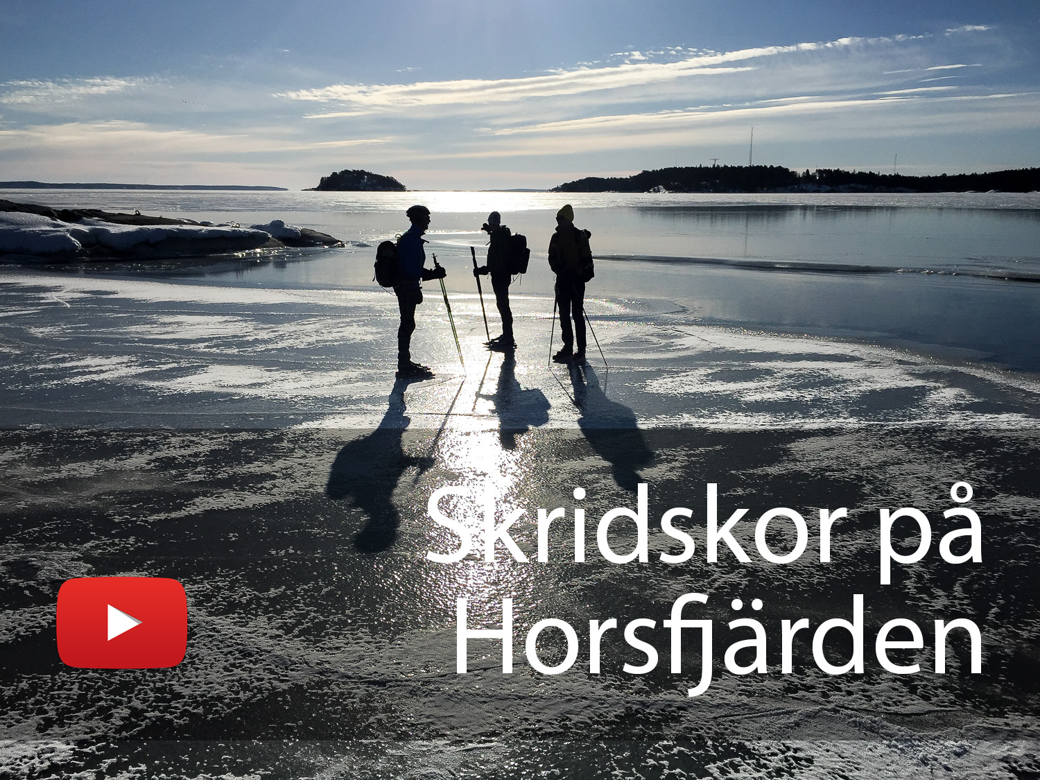 skridskor-horsfjarden-links