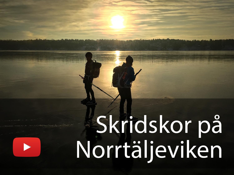 skridskor-norrtaljeviken-links