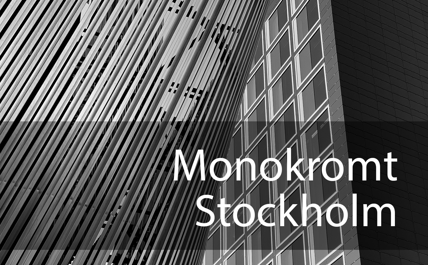 stockholm-monochrome-links